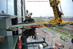 Alex Buiter Rope Access Photo's IMG 0478