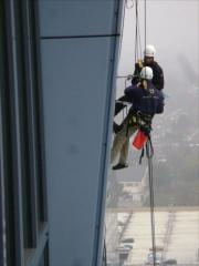 Alex Buiter Rope Access Photo's IMG 0042